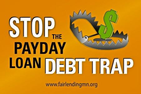 Payday loans capitec photo 2