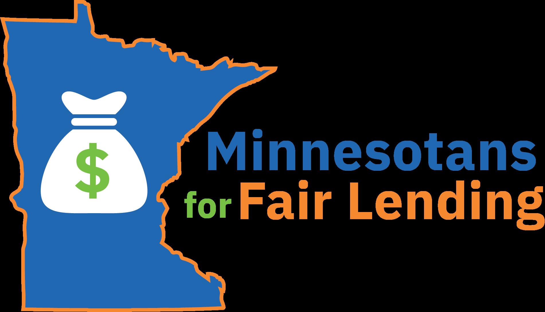 Minnesotans for Fair Lending